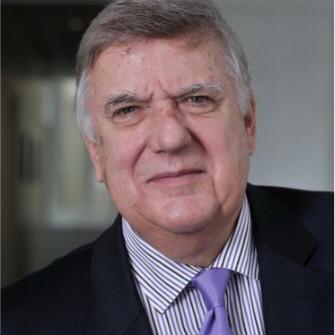 Jean Michel Beigbeder
